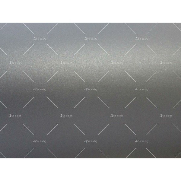 Фолио подходящо за всякакви повърхности сив мат с ширина 127 см. 2