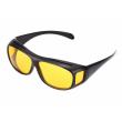 Очила за дневно и нощно шофиране HD-Vision TV171 1