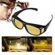 Очила за дневно и нощно шофиране HD-Vision TV171 4