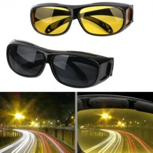 Очила за дневно и нощно шофиране HD-Vision TV171