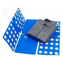 Универсален уред за сгъване на дрехи TV180