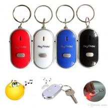 Ключодържател с аларма за намиране на ключове Key Finder TV207