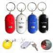 Ключодържател с аларма за намиране на ключове Key Finder TV207 2