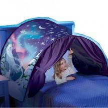 Детска палатка за сън Dream Tents TV385