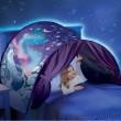 Детска палатка за сън Dream Tents TV385 3