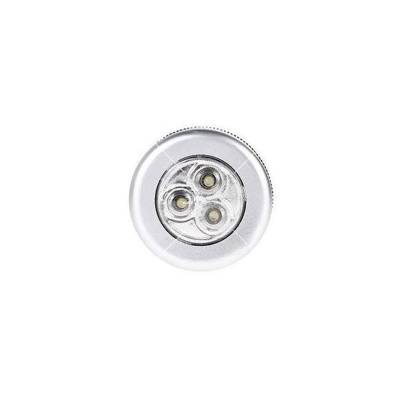 LED луничка - преносима R LED5 4
