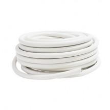 Захранващ кабел за електрическо инфраред отопление 6 метра