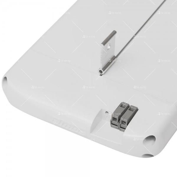 Електрически панел за инфрачервено отопление ALMAC IK-16 1500W 3