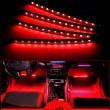 LED осветление за автомобил - интериорно TV368 5