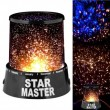 Star Master Звездна лампа TV291 2
