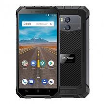 Смартфон Ulefone Armor X2 с мощна батерия и сертификат за устойчивост IP68