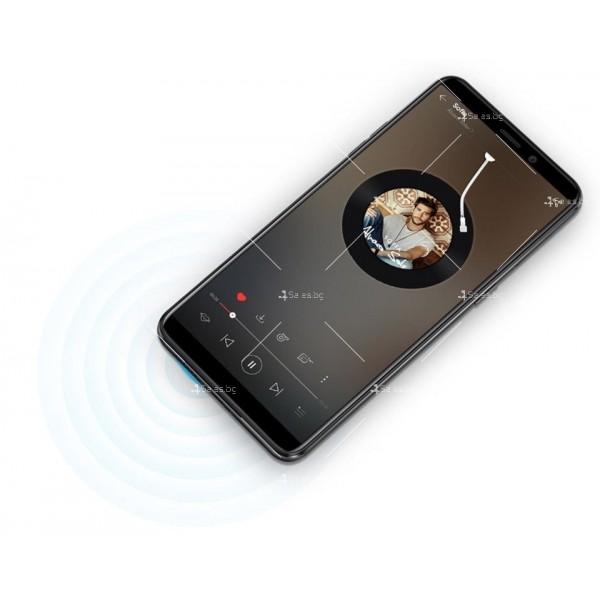 Смартфон Ulefone P6000 Plus с мощна батерия и 32 GB памет 7