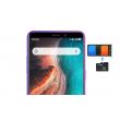 Смартфон Ulefone P6000 Plus с мощна батерия и 32 GB памет 8