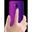 Смартфон Ulefone P6000 Plus с мощна батерия и 32 GB памет 11
