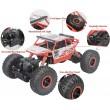 Офроуд бъги джип играчка с дистанционно управление TOY CAR-1 5