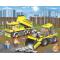 Детски конструктор CITY Engineering Team – 446 части 6