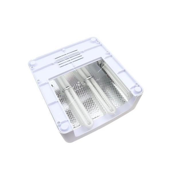 Професионална UV лампа за маникюр с мощност 36W MK2B 5