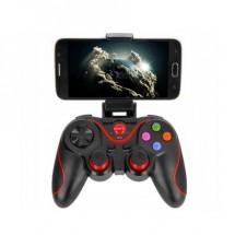 Джойстик за смартфон Lehuai Android, iOS game controller PSP16B