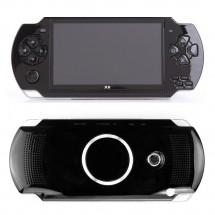 Игрова конзола с 4000 вградени игри тип PSP SQONNY