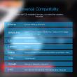 Безжично зарядно устройство за Android или Iphone + подарък приемник TV715 2