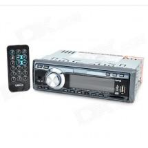 Авторадио МP3, SD, USB Pioneer STC-3000U