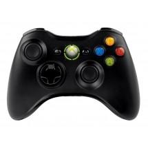 Безжичен джойстик Xbox 360 Wireless controller