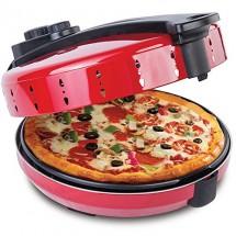 Фурна за пица Pizzaofen XJ-6k205