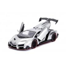 Количка с дистанционно управление Lamborghini Vehicle 1:24
