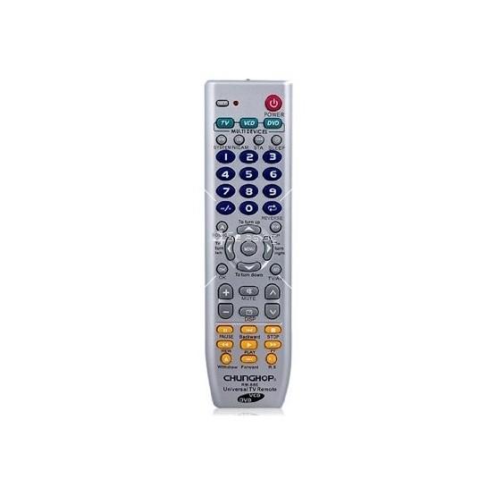Универсално дистанционно управление TV279
