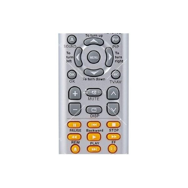 Универсално дистанционно управление TV279 2