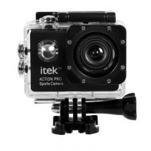 Eкшън камера Sports Cam