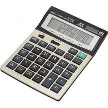 CT-912 Стандартен 12-цифров калкулатор