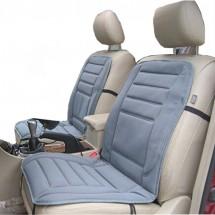 Подложка за затопляне на седалка car seat hot-1