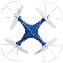 Летящ дрон - CF - 888
