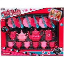 Детски сервиз за чай