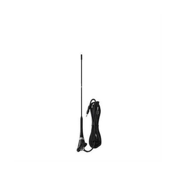 Антена за автомобил 48 см LAMPA