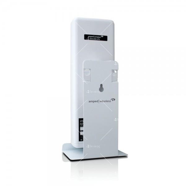 Професионалeн високоскоростен High-Power Wireless-N USB адаптер 2
