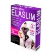 ''Elaslim''- Некъсащ се чорапогащник TV278 5