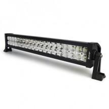 Мощен диоден LED бар VERTEX 144 W с 40 светодиода