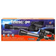 Детски телескоп