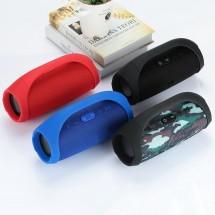 Безжична тонколона Charge Booms box mini Bluetooth