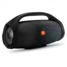 Безжична тонколона Booms box mini Bluetooth