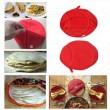 Кошничка за тортили-''Tortilla Bag'' 6