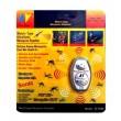 Преносимо устройство тип UltraSonic против комари ZF-800E TV486 6