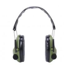 Индивидуални предпазни слушалки