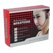 Мegaphone - Слушалки с микрофон 10