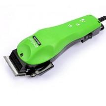 Машинка за подстригване на домашни любимци ''ZooFari'' TV438