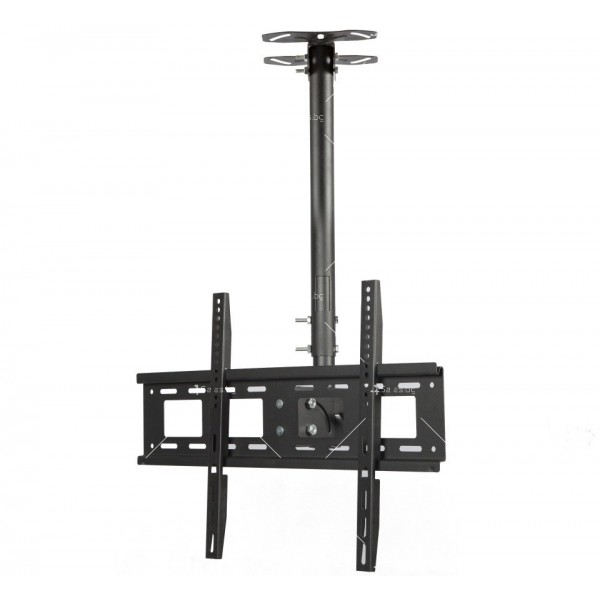 Универсална ТВ стойка за таван за 32-70 инчови монитори TV STOIK-14
