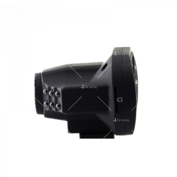 Видеорегистратор за автомобил Full HD C600 DVR – AC83 4