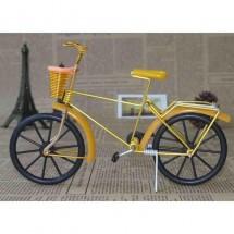Антикварен ретро велосипед – сувенир